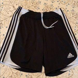 Men's ADIDAS CLIMA LITE basketball 🏀 shirts.